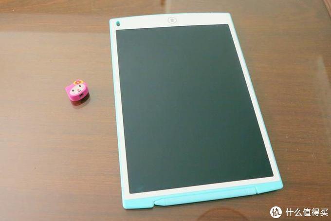 360液晶手写绘板,孩子学习的好帮手