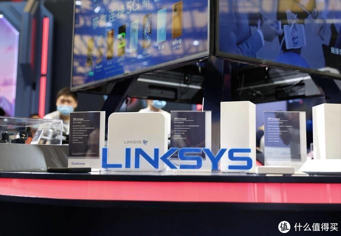 在融合中进行成熟的升级-- 特殊环境下的2020 Chinajoy