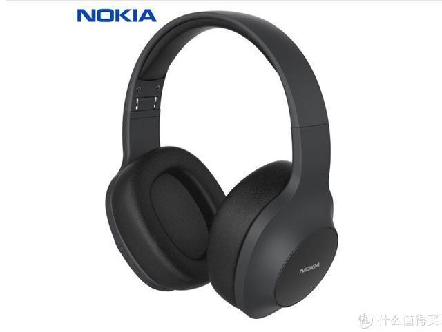 真无线、游戏耳机新品盘点:一加雷蛇诺基亚三星 四大品牌可选