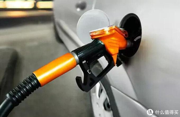 让爱车动力更强,油耗更低,只需燃油宝