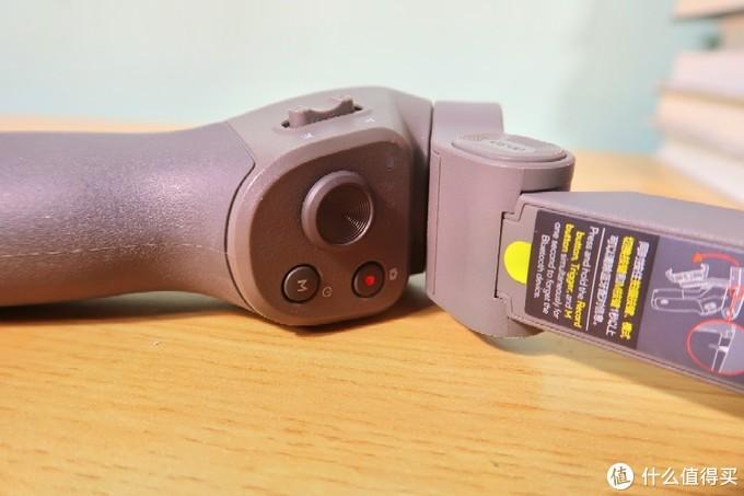 没拍几只VLOG装备倒不少 再多的VLOG装备,也拯救不了拍VLOG的水平