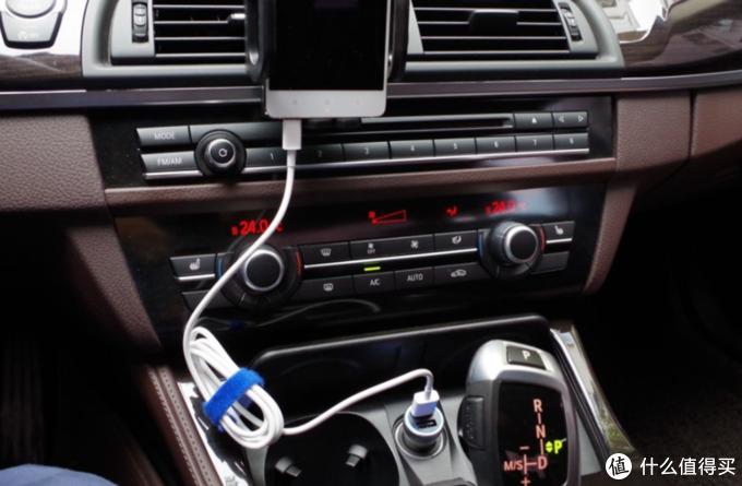 买车后,这几件智能又实用的车品不能少