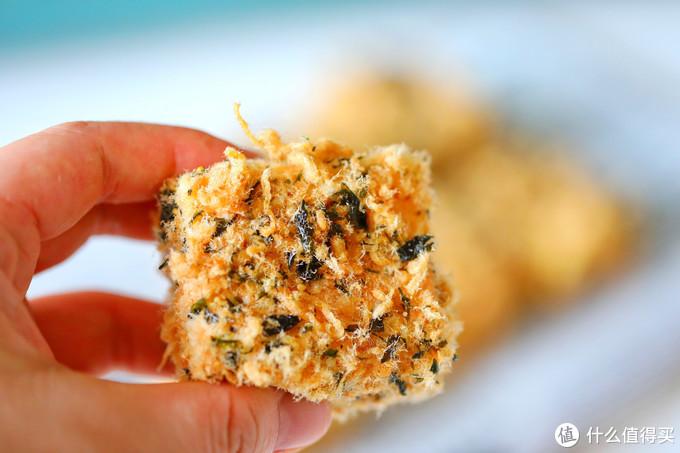 肉松小贝最省时的做法,15分钟就搞定,又嫩又香,三口两口吃一个