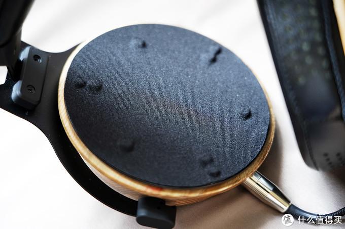 奥丁再临——俄罗斯平板耳机kennerton-ODIN 新版评测(兼对比Thror)