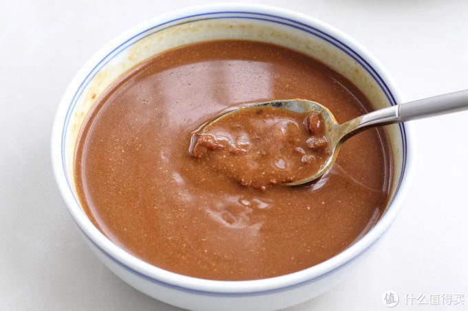 三伏天就馋这面食,香辣劲道实在太好吃了,每次都得嗦上两大碗!