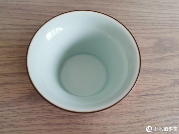 小白茶友泡茶装备介绍,附新手选购建议