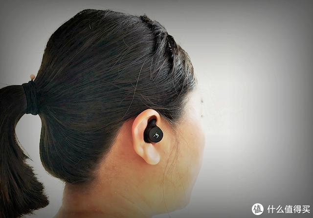 HAKII FIT无线运动耳机体验:让青春伴随年华唱响赞歌
