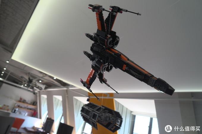 ChinaJoy2020:专访《暗影火炬城》制作人张弢,成熟稳重值得期待