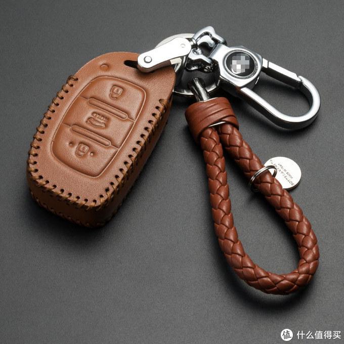 你的钥匙和驾驶证要好的保护就差这个包