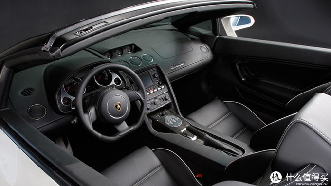 让爱车内室更加舒适整洁,需要这些单品