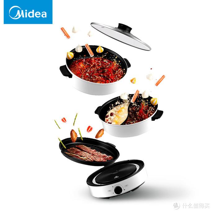 选一款好锅的基本方略