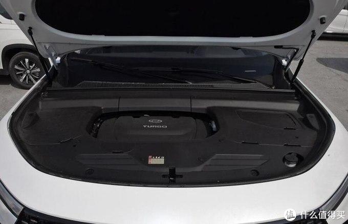 宝骏连接推出3款新车,改变以往的形象!