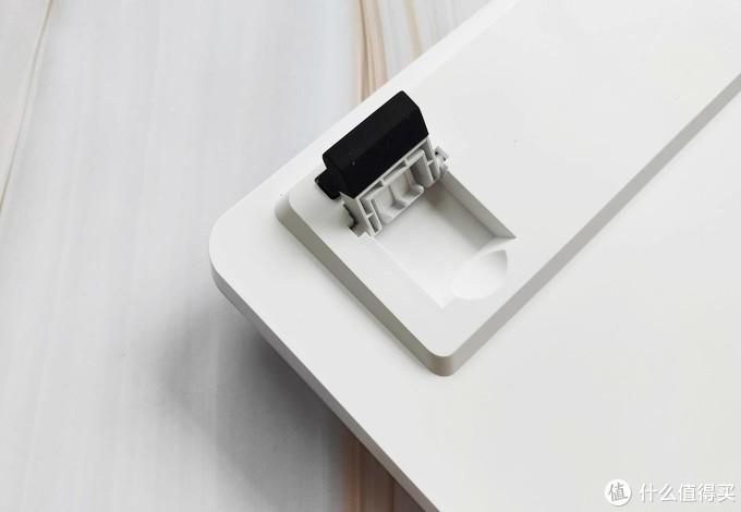 一文看懂:黑爵K870T蓝牙无线红轴机械键盘和AJ337游戏鼠标