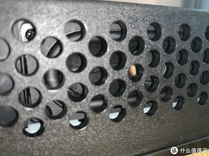 高性价比的理想电视——55英寸LOK-350荣耀智慧屏X1