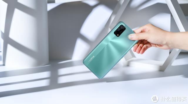 精彩依旧!5场手机发布会即将来袭!你想要看哪场?