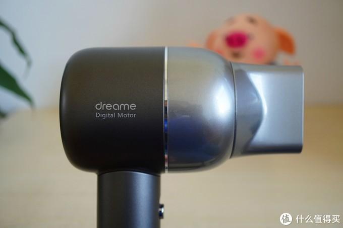 追求生活品质,寻觅护发利器——Dreame/追觅 Hair Artist高速吹风机