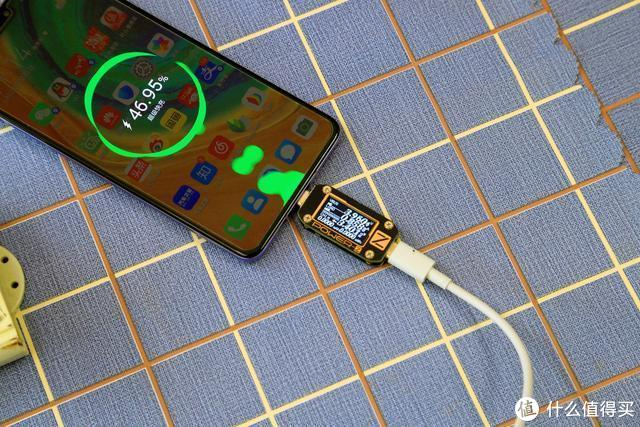 三接头+最高65W GaN,一个充电器解决多个充电问题