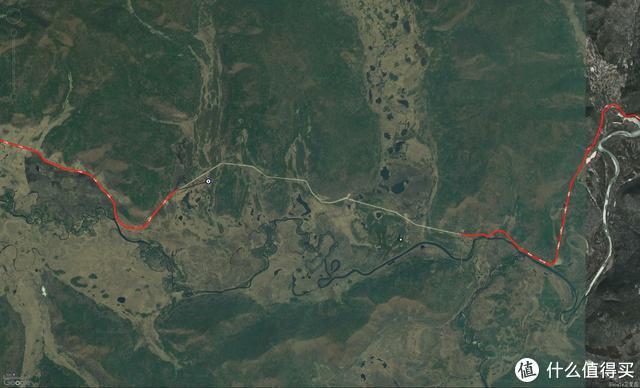 自驾游为什么要走烂路?纵横内蒙古大兴安岭,300公里颠簸谈得失