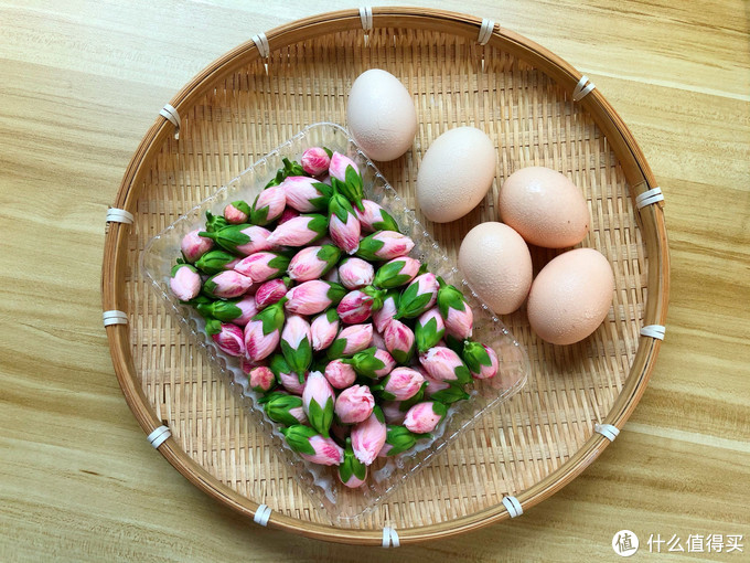 八月千万别错过它,加鸡蛋简单一炒,营养又美味,错过又要等一年