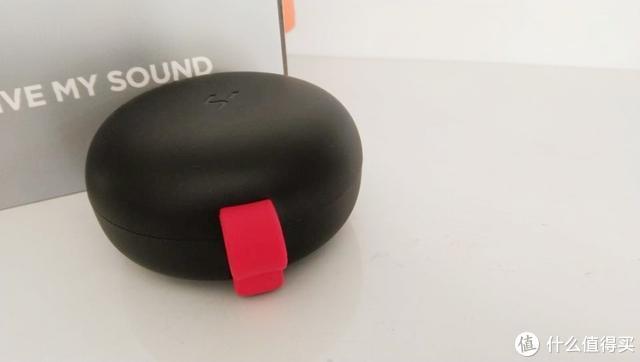 打造高品质视听产品,HAKII FIT真无线蓝牙耳机之体验