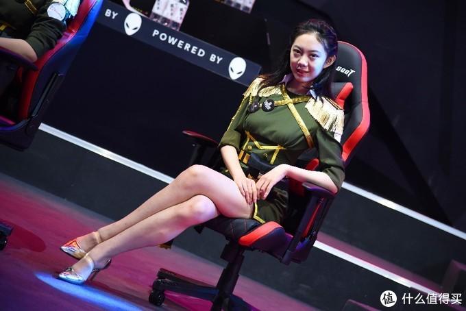 Chinajoy2020,与众不同的2020,一如既往的CJ