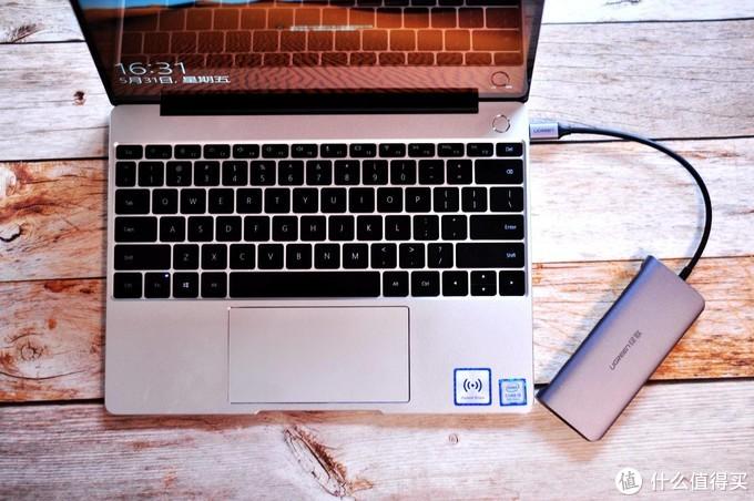 电脑扩展坞如何选,细数手里使用过的几款扩展坞产品