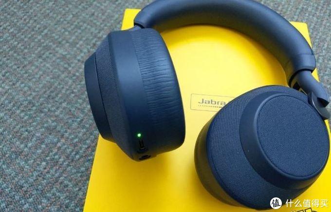 2020年最佳8款降噪耳机推荐(头戴式耳机)