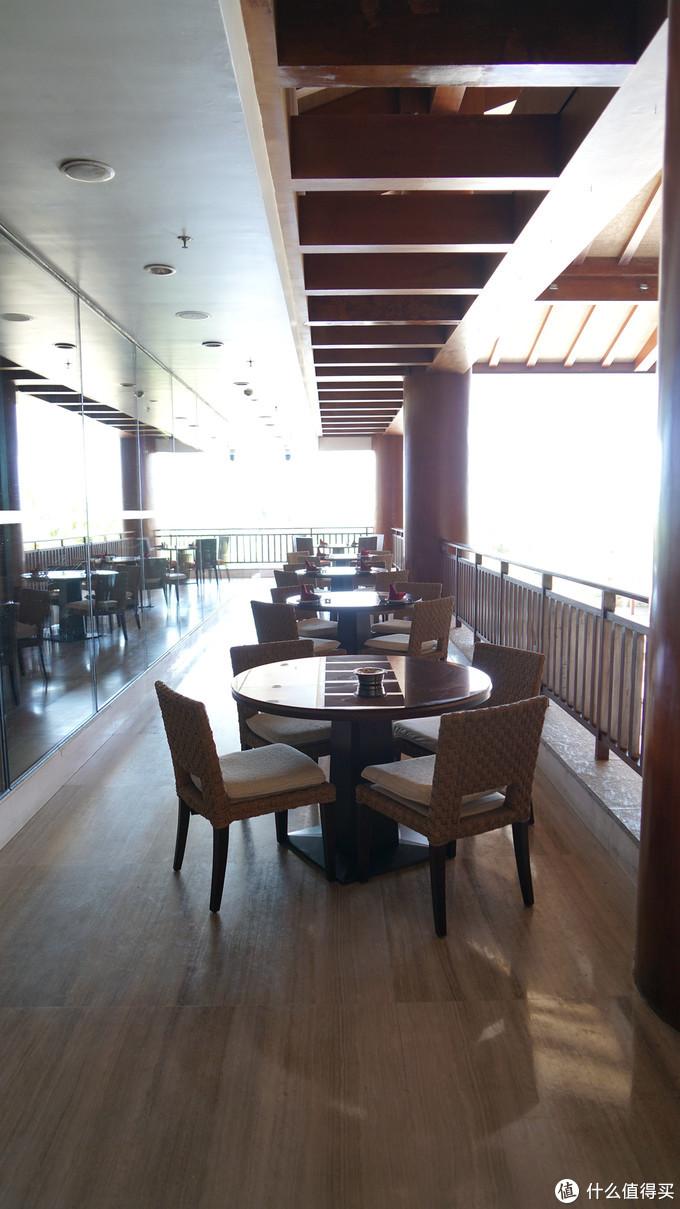 三亚性价比最高的酒店:焕彩新生的石梅湾艾美三天两夜之行