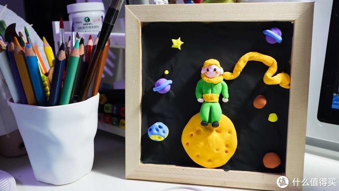 在家上美术课!3-6岁美术手工课经验干货分享(附各种资源)