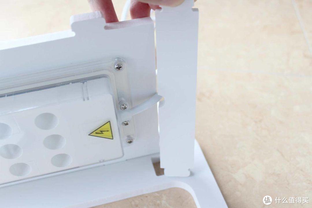 解决多肉光照不足褪色徒长,肉友推荐的LED全光谱种植机真的好用?