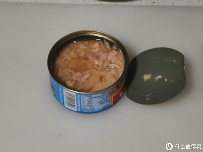 罐头那么多,即食才是硬道理