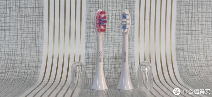 年轻人的第一款电动牙刷,它来了~