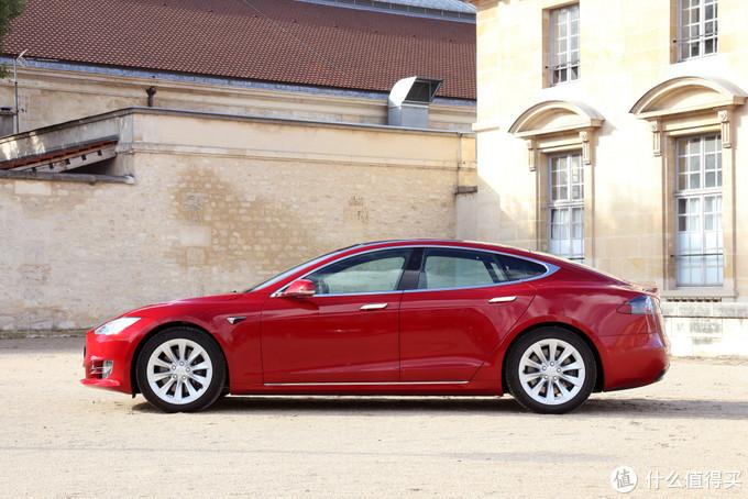 一周汽车速报|特斯拉将开放软件、电池、动力总成专利;理想赴美上市