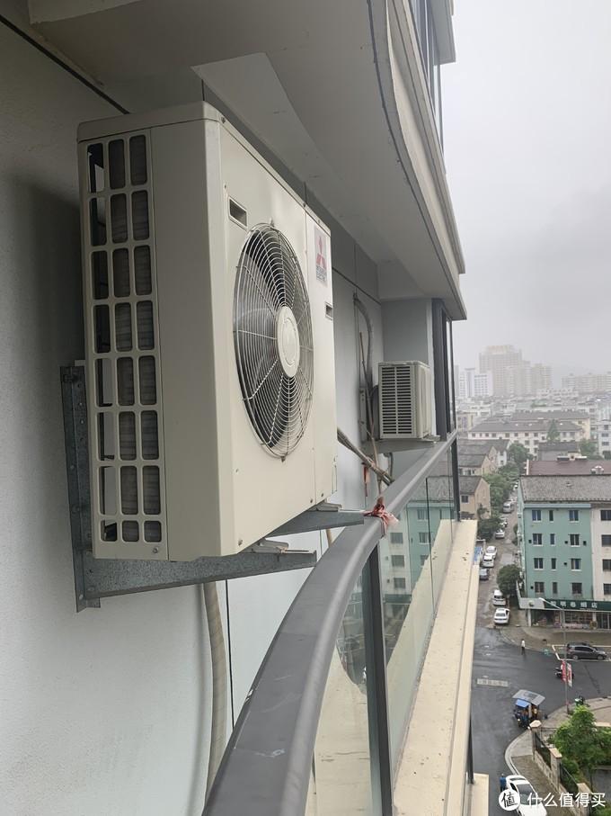 买房考虑西边套的原因分析及赶在台风来临前,做好家庭防水堵漏的预防与检查以及我的封漏小经验!
