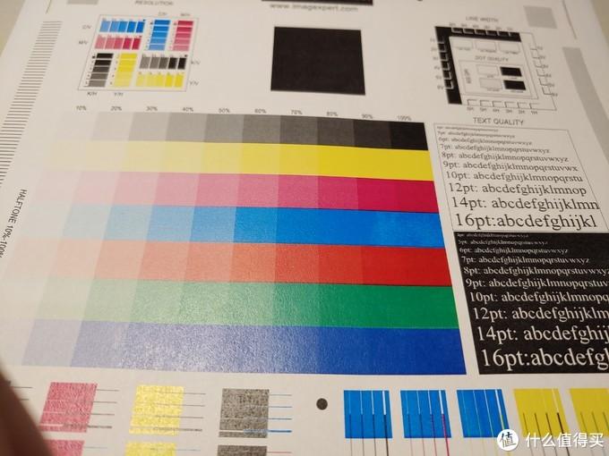天章80g,因为是墨粉化在纸上,类似在纸张上形成了一层漆