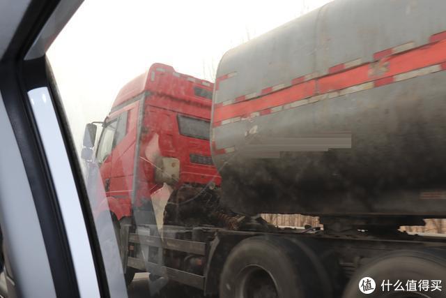 不开定速巡航,高速百公里油耗近10L,哈弗H9更适合什么人?