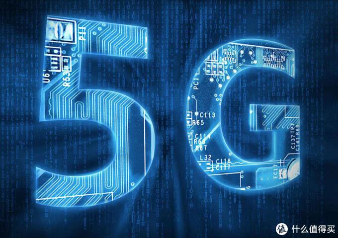 还在纠结要不要买5G手机?一篇解决你关于5G手机的疑问