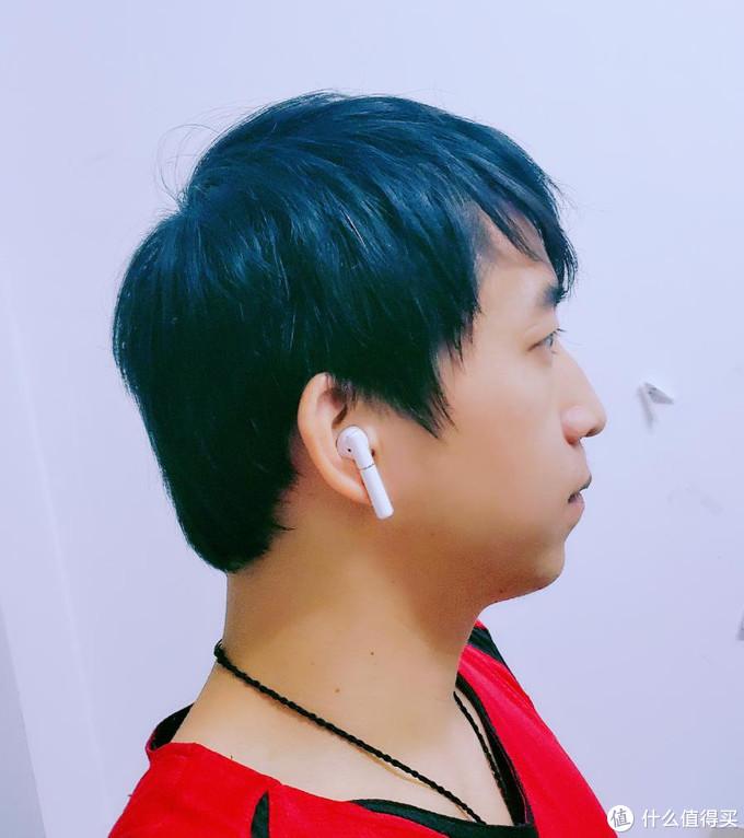 人人都买得起的QCY T8 真无线蓝牙耳机