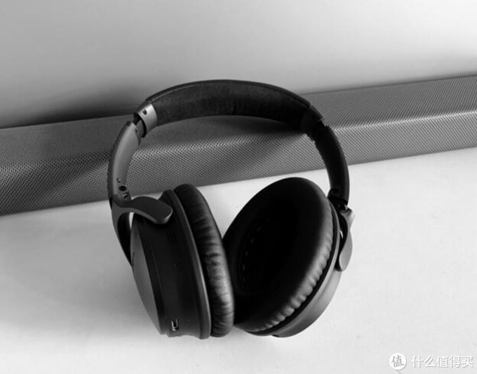 个人向,我欣赏音乐的工具清单——专业耳机对比简评