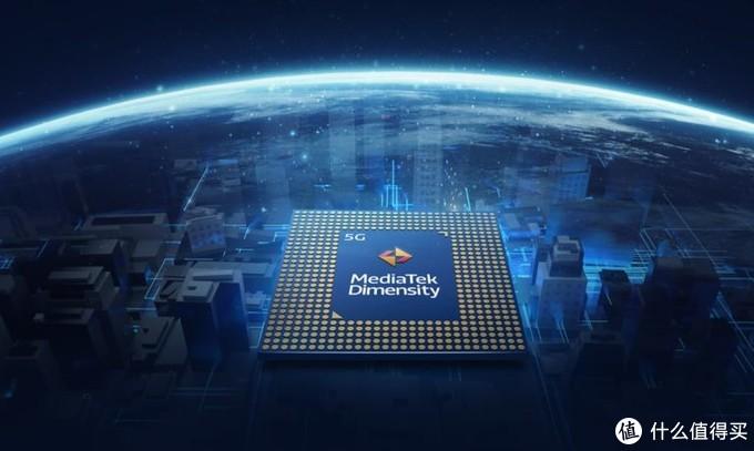 联发科将开始为国外厂商供货,明年还将联合英特尔推出5G超薄便携本