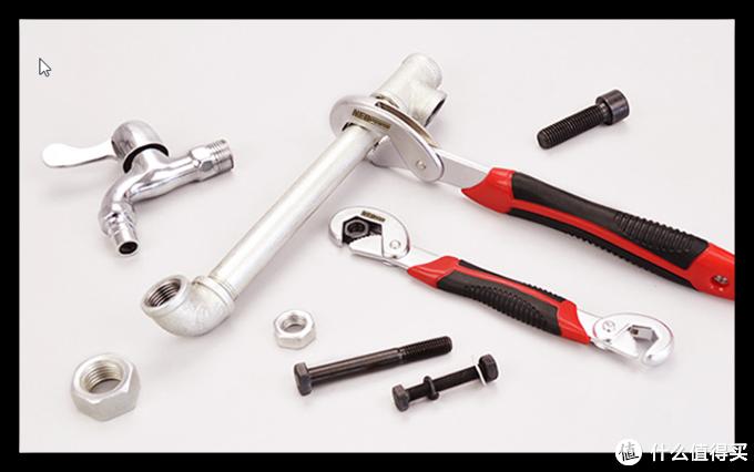 居家不求人,好用不贵的24款小工具帮你解决大问题~~