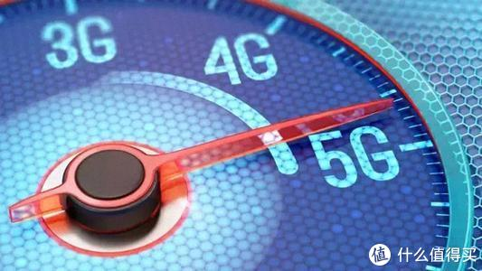 5G时代来了,智能音箱该怎么选?深扒我家那些音箱帮你做选择