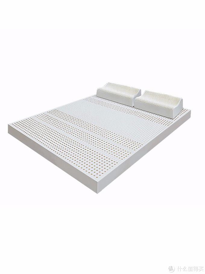 到底如何挑选床垫???什么样的床垫适合自己???床垫挑选指南