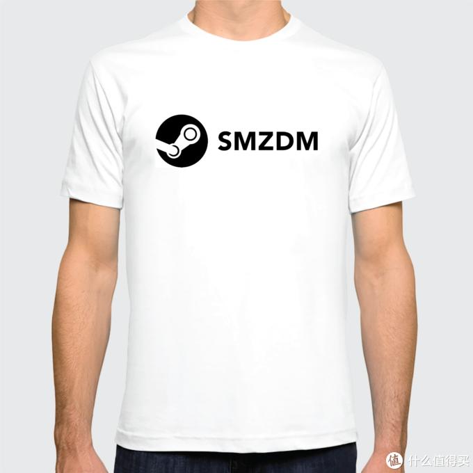 """【征稿&晒物活动】为自己设计一件T恤 or 分享你最爱的""""文化衫"""""""