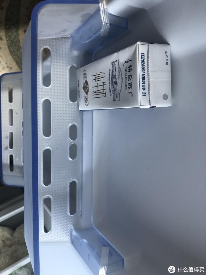 容声BCD-558WD11HPA一个多月的使用感受及个人的一些购买建议