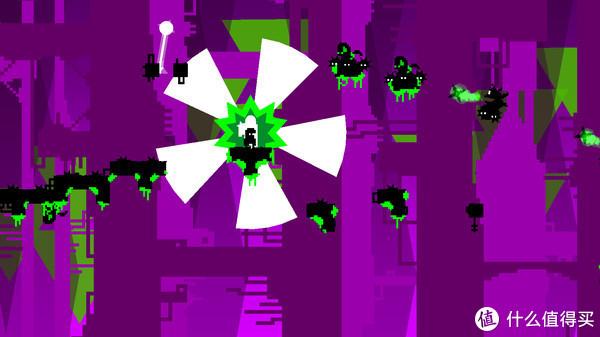 steam五款困难风格的免费游戏推荐 手残党的噩梦 痛并快乐着