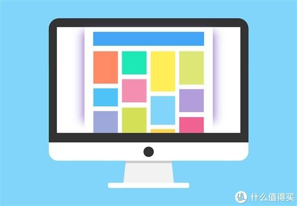 落实软件知识产权保护制度,禁止预装非正版软件的计算机上市销售