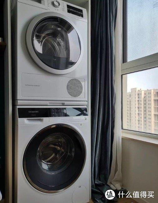 独立式干衣机有必要买吗?买之前你应该知道的问题