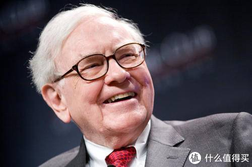 顶级85句投资定律:决定你收益的不是努力和能力,而是反人性