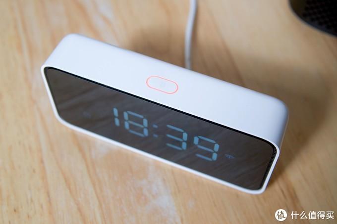 你真的需要一台智能闹钟吗?